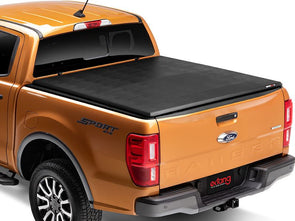 EXT92638 - 2019-2020 Ford Ranger Extang Trifecta 2.0 Tonneau Cover 6' Bed Cover
