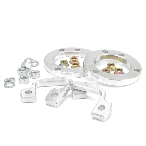 "66-2920 2""  Suspension Leveling Kit"