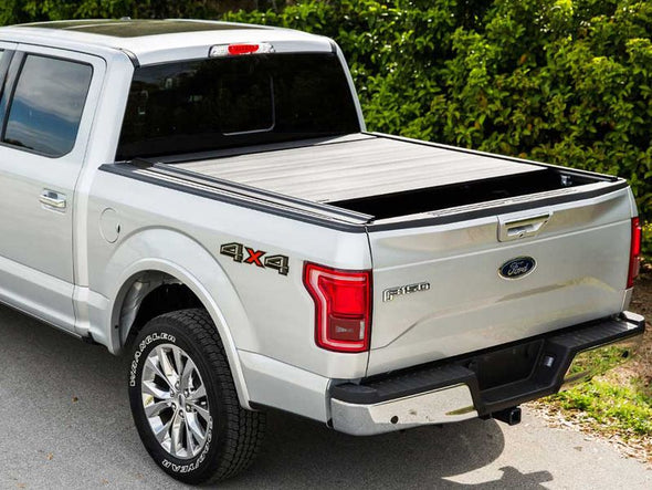 RTXT-90336 - 2019-2021 Ford Ranger Retrax PowertraxPRO MX Tonneau Cover 6' Bed Cover