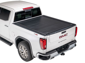 RTX80336 - 2019-2020 Ford Ranger RetraxPRO MX Tonneau Cover 6' Bed Cover