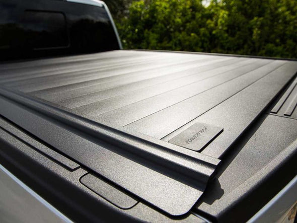 RTX90335 - 2019-2020 Ford Ranger Retrax PowertraxPRO MX Tonneau Cover 5' Bed Cover