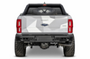 ADDC99558NA01NA - 2019-2021 Ford Ranger HoneyBadger Tire Carrier