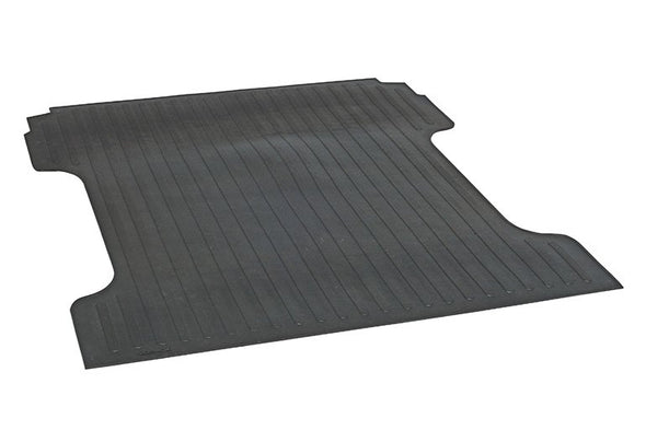 2019 Ford Ranger DeeZee Bed Mat