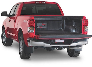 DRL0050295X - 2019-2021 Ford Ranger Duraliner Under Rail Truck 5' Bed Liner