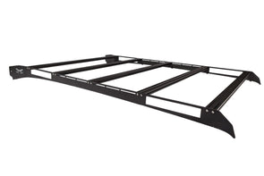 KCL9224 - 2019-2021 Ford Ranger KC Hilites M-Racks Roof Rack KCL