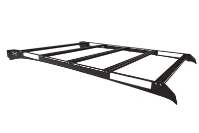 KCL9224 - KC Hilites M-Racks Roof Rack KCL