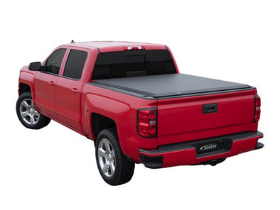 ACC11419 - 2019-2020 Ford Ranger Access 5' Original Roll Up Bed Cover