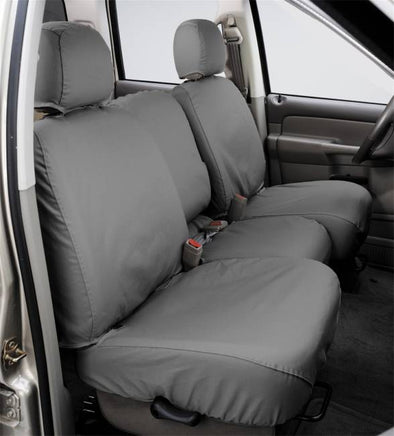 SS7509WFTP - 2019-2020 Ford Ranger Covercraft SeatSaver Waterproof Seat Cover