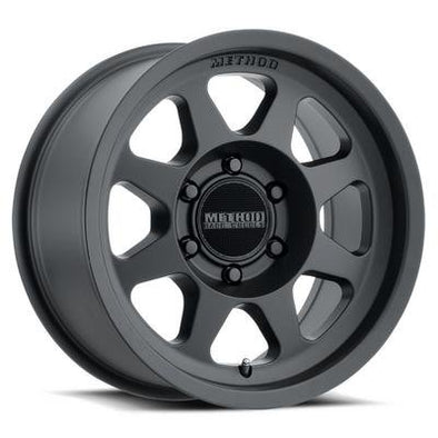 MRWMR70178560500 - Method Race 17x8.5 Centerbore 6x5.5 Wheel 0 mm Offset