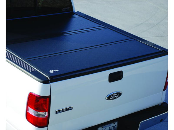 "BAK226333 - 2019-2021 Ford Ranger Bakflip G2 6"" Bed Cover"