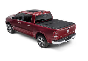 UNDAX22022 - 2019-2021 Ford Ranger UnderCover Armor Flex Tonneau Cover 5' Bed Cover