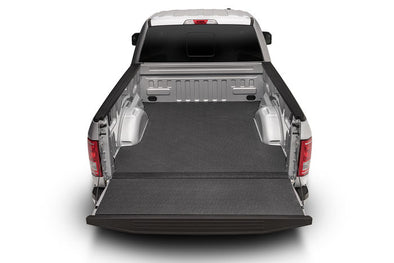 2019 Ford Ranger Impact Bed Mat