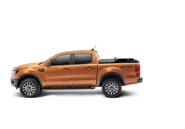 6' Truxedo Bed Cover 2019 Ford Ranger