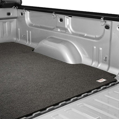 2019 Ford Ranger Access Truck Bed Mat