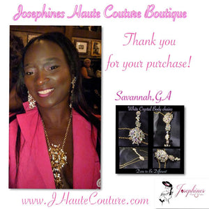 Thank You JHC Customers!