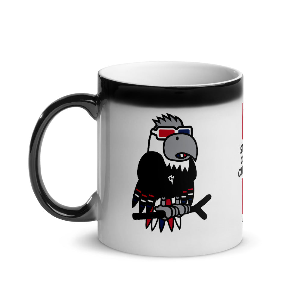 FluxxCo_ChillEagle_Americana_Magic_Mug_left