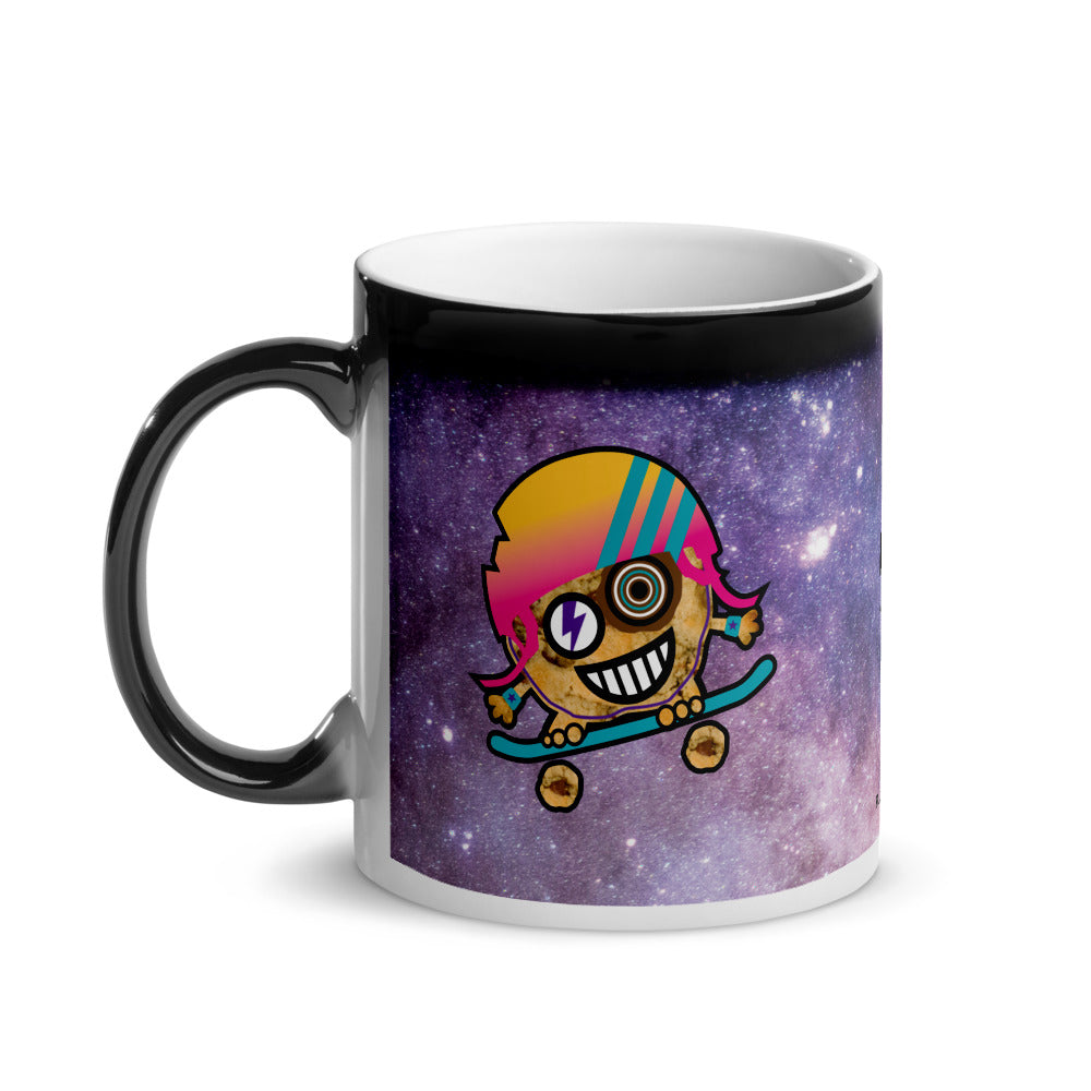 FluxxCo_Cookiehead_Galaxy_Magic_Mug_left