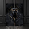 New King Panther - Black Panther