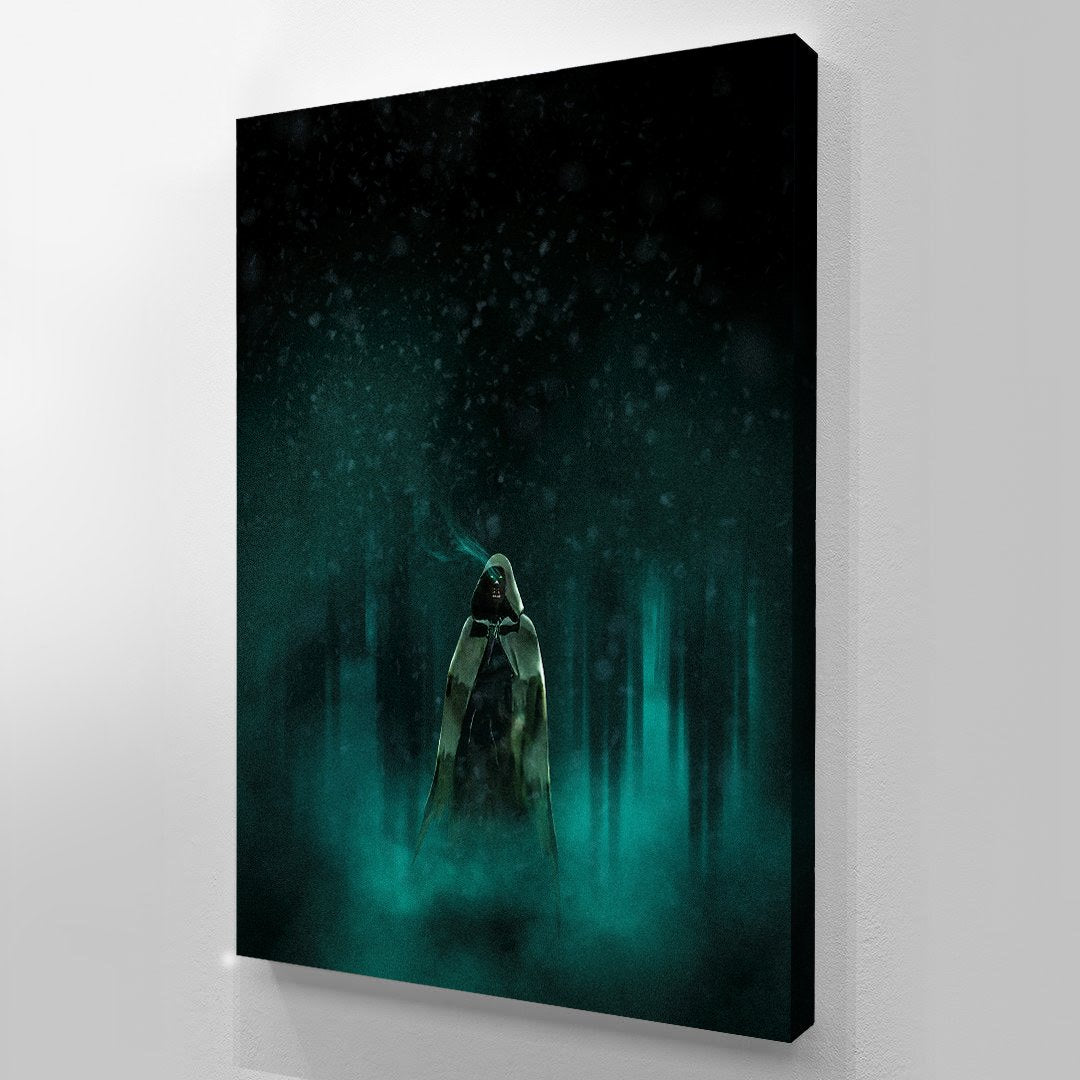 Alien Covenant - Art Print BossLogic