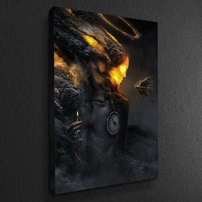 Icarus canvas bosslogic