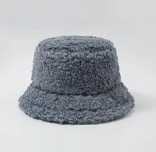 Load image into Gallery viewer, Bucket Hat - Beth