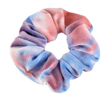 Load image into Gallery viewer, Whitney Scrunchie - Set of 2