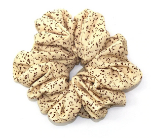 Oversize Phoebe Scrunchie - Set of 2