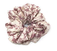 Load image into Gallery viewer, Oversize Phoebe Scrunchie - Set of 2