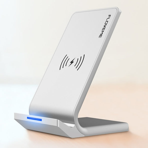 Universal X Wireless Charger