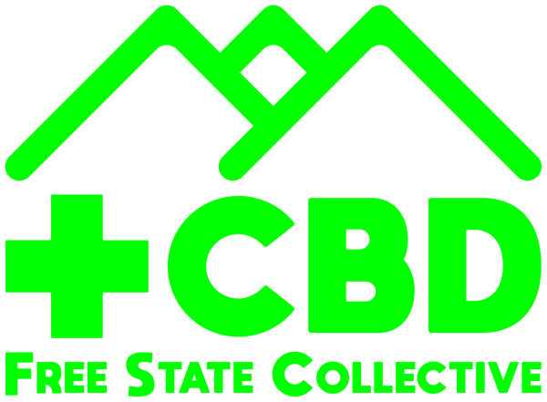 Free State Collective