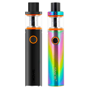 SMOK Vape Pen 22/ Refillable MOD Kit - Free State Collective CBD