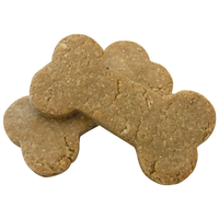 "Willy's ""Wacky Tobacky"" Large Pet Treat - Free State Collective"