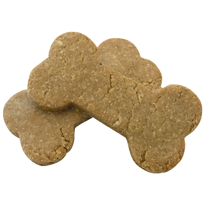 Yum Yums CBD Dog Bone Treat