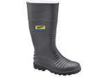 BLUNDSTONE - 025 - UNISEX GENERAL PURPOSE SAFETY GUMBOOTS