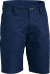 X AIRFLOW™ RIPSTOP VENTED WORK SHORT