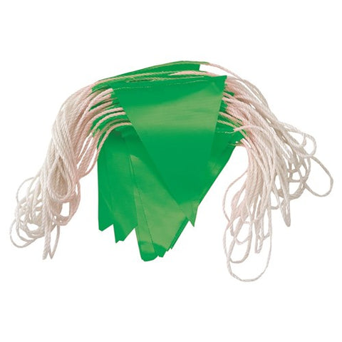 ProChoice® 30M Day Bunting Green