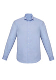 Mens Charlie Slim Fit L/S Shirt