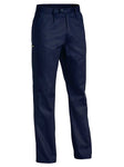 BISLEY COTTON DRILL PANT  BP6007