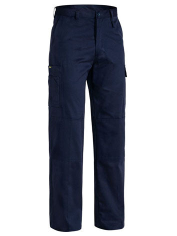 BISLEY LIGHT WEIGHT CARGO PANT BP6999
