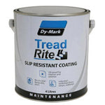 Tread Rite Slip Resistant Coatings 4L