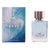 Herreparfume Wave For Him Hollister EDT