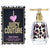 Dameparfume I Love Juicy Couture Juicy Couture EDP