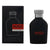 Herreparfume Just Different Hugo Boss-boss EDT