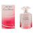 Dameparfume Ever Bloom Shiseido EDP