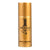 Spray Deodorant 1 Million Paco Rabanne (150 ml)