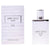 Herreparfume Man Ice Jimmy Choo EDT