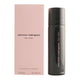 Narciso Rodriguez For Her 100 ml. Spray Deodorant (kvinder)