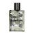 Herreparfume This Is Him! No Rules Zadig & Voltaire EDT (50 ml)