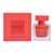 Dameparfume Rouge Narciso Rodriguez EDP (50 ml)