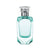 Dameparfume Intense Tiffany & Co EDP (75 ml)